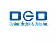 Logo Design for Electrical Contractor - Entry #1