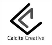 CC Logo - Entry #56