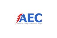 AEC Logo - Entry #54