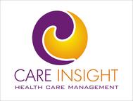 CareInsight Logo - Entry #110