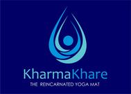 KharmaKhare Logo - Entry #55