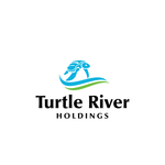 Turtle River Holdings Logo - Entry #289