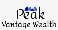 Peak Vantage Wealth Logo - Entry #221
