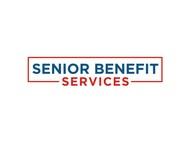 Senior Benefit Services Logo - Entry #15