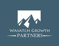 WCP Design Logo - Entry #49