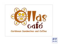 Ollas Café  Logo - Entry #108