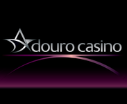 Douro Casino Logo - Entry #125