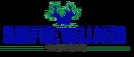 Surefire Wellness Logo - Entry #627