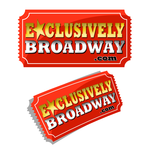 ExclusivelyBroadway.com   Logo - Entry #252