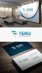 Tero Technologies, Inc. Logo - Entry #227