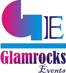 Glamrocks Events needs your design skills! Logo - Entry #27