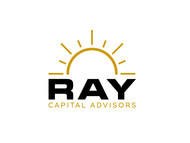 Ray Capital Advisors Logo - Entry #307