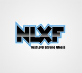 Fitness Program Logo - Entry #106