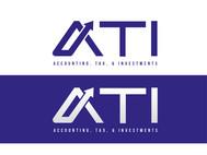 ATI Logo - Entry #25