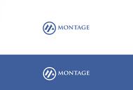 Montage Logo - Entry #167
