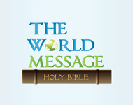 The Whole Message Logo - Entry #88