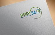 Body Mind 360 Logo - Entry #163