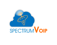 Logo and color scheme for VoIP Phone System Provider - Entry #176