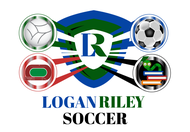 Logan Riley Soccer Logo - Entry #46