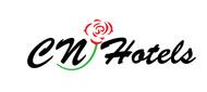 CN Hotels Logo - Entry #8
