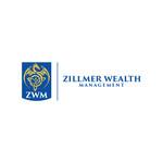 Zillmer Wealth Management Logo - Entry #72