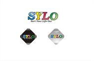 SYLO Logo - Entry #149