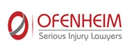Law Firm Logo, Offenheim           Serious Injury Lawyers - Entry #129