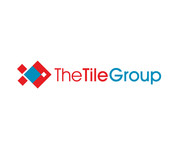 The Tile Group Logo - Entry #63