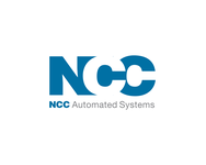 NCC Automated Systems, Inc.  Logo - Entry #85