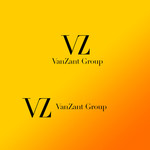 VanZant Group Logo - Entry #89