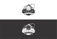 Tuzzins Beach Logo - Entry #22