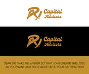 Ray Capital Advisors Logo - Entry #516