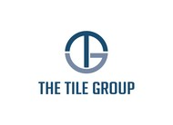 The Tile Group Logo - Entry #174