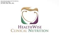 Logo design for doctor of nutrition - Entry #97