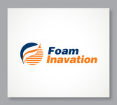 FoamInavation Logo - Entry #6