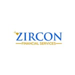 Zircon Financial Services Logo - Entry #121