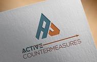 Active Countermeasures Logo - Entry #71
