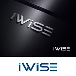iWise Logo - Entry #769