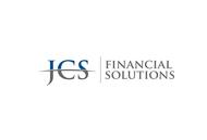jcs financial solutions Logo - Entry #241