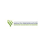 Wealth Preservation,llc Logo - Entry #131
