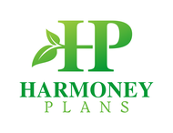 Harmoney Plans Logo - Entry #231