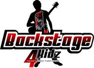 Music non-profit for Kids Logo - Entry #32
