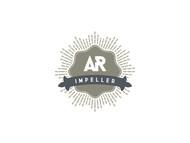 AR Impeller Logo - Entry #137