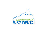 Sleep and Airway at WSG Dental Logo - Entry #288