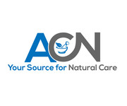 ACN Logo - Entry #195
