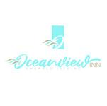 Oceanview Inn Logo - Entry #136