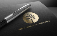 Tim Andrews Agencies  Logo - Entry #22