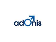 Adonis Logo - Entry #180