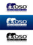 OSO Unlimited LLC Logo - Entry #89