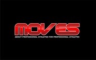 MOVES Logo - Entry #38